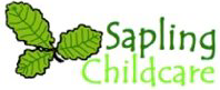 Sapling Childcare Before and After School and Holiday Club